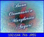 si ricorda S.Margherita-6664725556038321350367094359-jpg