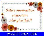 si ricorda S.Margherita-felice-omomastico-margherita-jpg