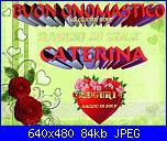 si ricorda S. Caterina-428465_467302866683886_1015380071_n-jpg