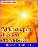 Auguri a tutte le Chiara !!!-buon_onomastico-jpg