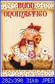 Ogggi auguri a tutte le Giulia!!!-bambina-con-fiori-jpg