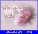 onomastico anna-anna-jpg