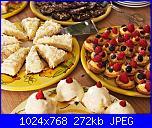 Onomastico Lucia-buffet-dolci-jpg