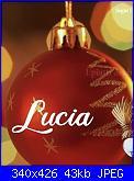 Onomastico Lucia-adjustments-jpg