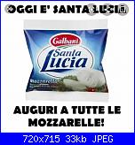 Onomastico Lucia-img_20191212_214217-compressed-jpg