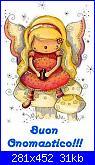 oggi si festeggia la Madonna del Rosario-immagine-jpg