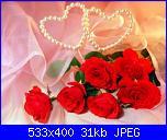 buon san valentino-normalroseb011jb8-jpg