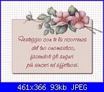 Santo del giorno  S Alessio!!!!-03-jpg