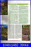 Trentino Alto Adige-senza-tit1-jpg