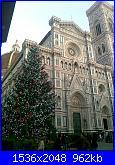 Toscana-foto0305_001-jpg