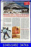 Trentino Alto Adige-senza-tit-jpg