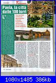 Lombardia-senza-tit-jpg