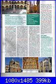 Lombardia-senza-tit1-jpg