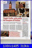 Emilia romagna-senza-tit-jpg