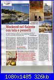 Puglia-senza-tit-jpg