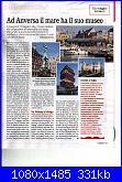 Belgio-senza-tit1-jpg