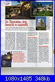 Toscana-senza-tit-jpg