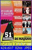 Friuli-267844_1870316321581_1351310639_31579803_2925087_n-jpg
