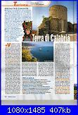 Calabria-senza-tit-jpg