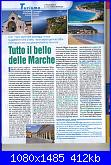 Marche-senza-tit3-jpg