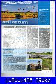Veneto-senza-tit1-jpg