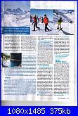 Amate  la neve-senza-tit2-jpg