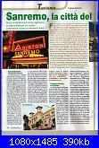 Liguria-senza-tit-jpg