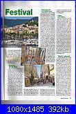 Liguria-senza-tit1-jpg