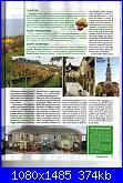 Piemonte-senza-tit1-jpg