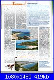 Sardegna-senza-tit1-jpg