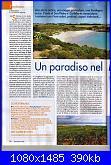 Sardegna-senza-tit-jpg