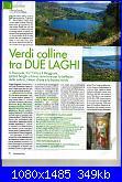 Piemonte-senza-tit-jpg