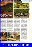 Toscana-senza-tit1-jpg