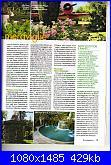 Parchi , giardini e dimore d'epoca-senza-tit1-jpg