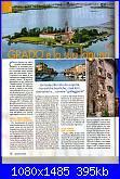 Friuli-senza-tit-jpg