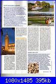 Friuli-senza-tit1-jpg