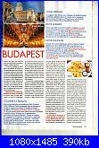 Ungheria-senza-tit1-jpg