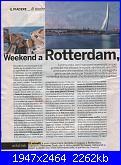 Olanda-1-jpeg