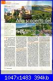 Veneto-senza-tit-jpg