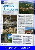 Abruzzo-img010-jpg