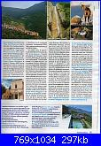 Abruzzo-img011-jpg