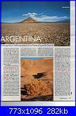 Argentina-img014-jpg