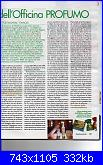 Toscana-img026-jpg