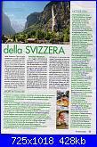 Svizzera-img013-jpg