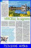 Piemonte-img025-jpg