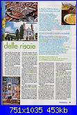 Piemonte-img026-jpg