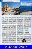 Bellezze d'Italia-img044-jpg