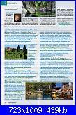 Bellezze d'Italia-img046-jpg