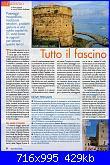 Puglia-img050-jpg