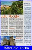 Puglia-img051-jpg